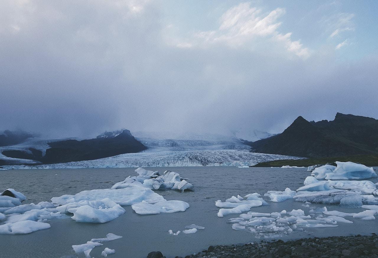 aumento temperatura oceanos 4