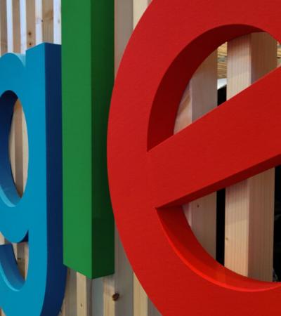 As 50 empresas mais desejadas por criativos do mundo para trabalhar em 2020