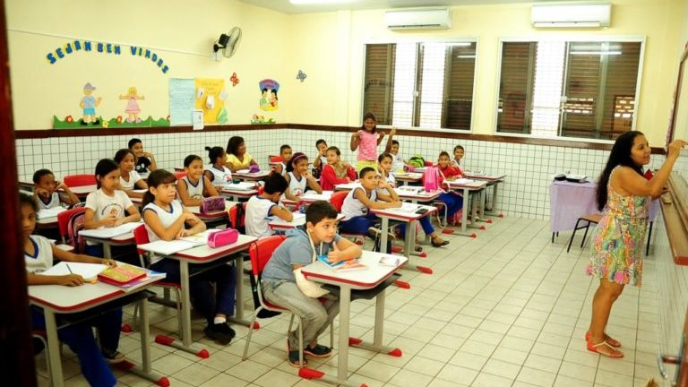 escola pública bilíngue maranhão 2