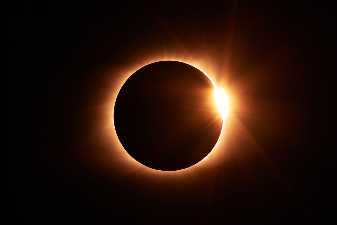eventos astronômicos 2
