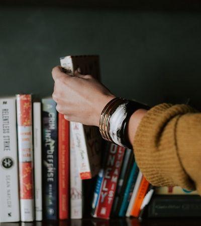 Thread culta que você respeita reúne principais eventos literários do Brasil em 2020