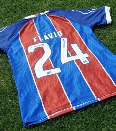 Bahia vai usar camisa 24 para homenagear Kobe Bryant e contra homofóbicos