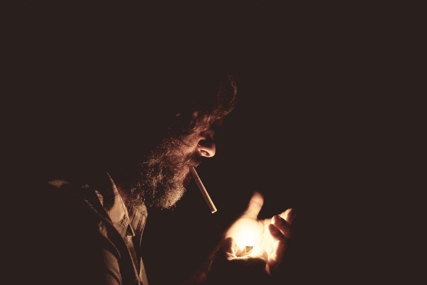 homens fumantes mundo 4