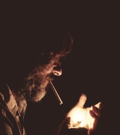 OMS aponta para queda de homens fumantes em 2020