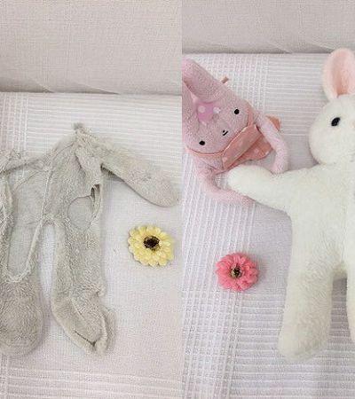 Japão tem hospital especializado no conserto de bichinhos de pelúcia