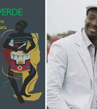 Sambista lança livro sobre presença africana no bairro paulistano da Casa Verde