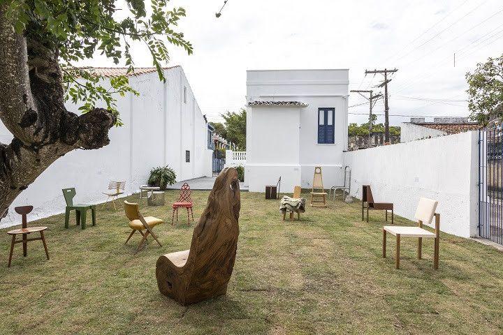 museu das cadeiras 3