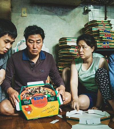 Fake news: 'Parasita' não vai ter remake em Hollywood. E daí? Veja a versão coreana