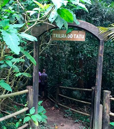São Paulo ganha cinco parques naturais para você se refrescar no verão