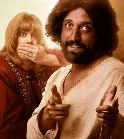 Juiz cita 'maioria cristã' no pedido de retirada do especial de Natal do Porta dos Fundos da Netflix