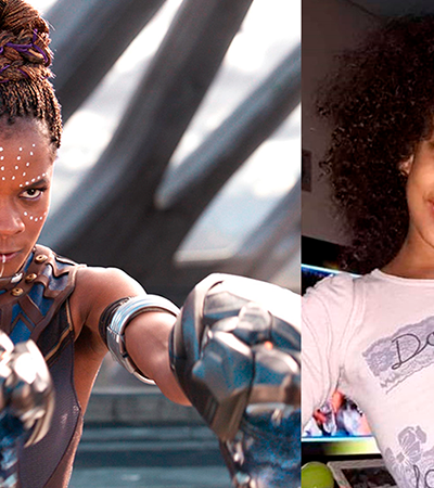 12 rainhas e princesas negras para a criança que ouviu de racista que 'não existe princesa preta'