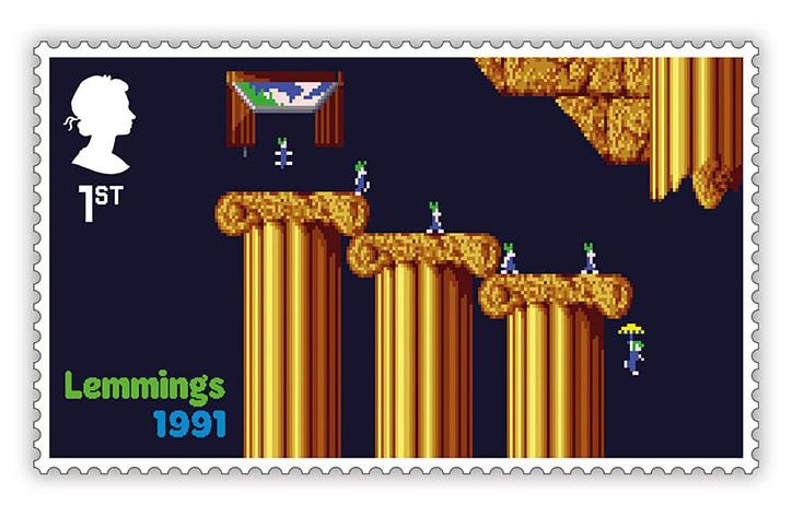 selos videogame 1