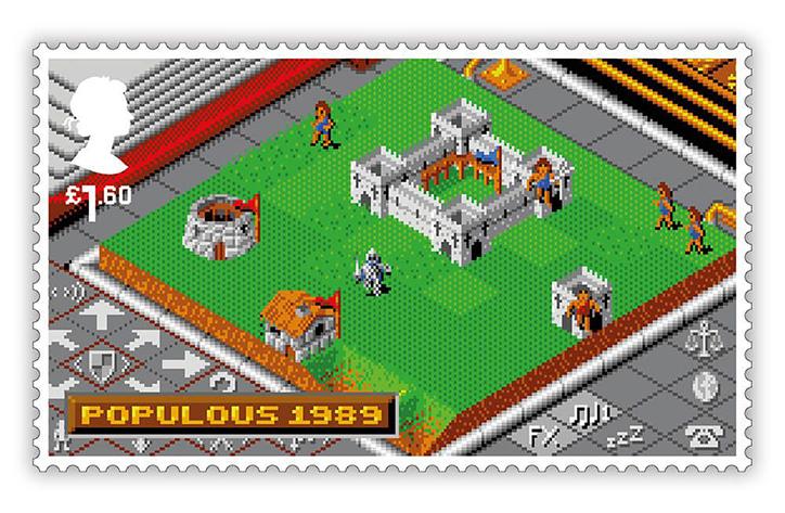 selos videogame 5