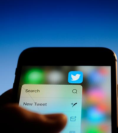 Twitter nunca terá botão editar, diz fundador para tristeza geral da nação