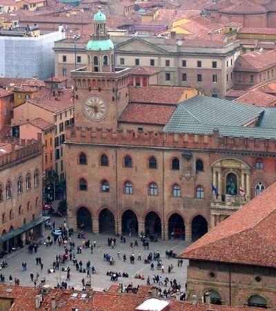 Universidade da Itália abre vagas gratuitas para estrangeiros