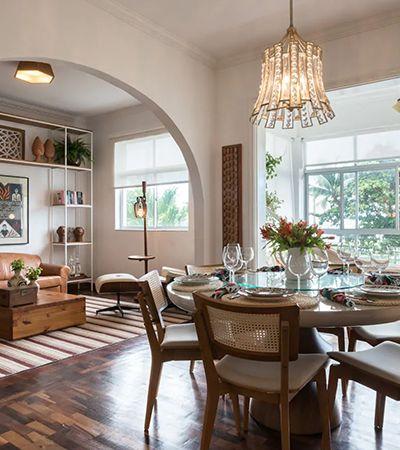 """Apartamento onde """"Aquarius"""" foi filmado pode ser alugado pelo Airbnb"""