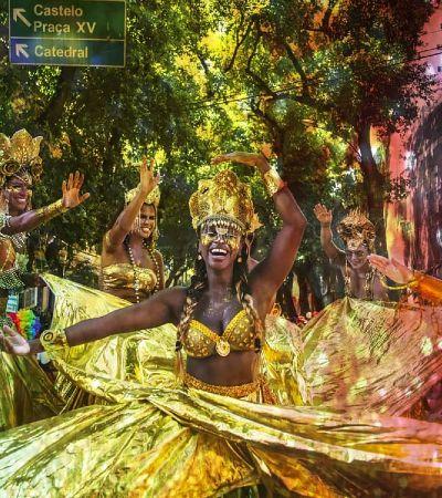 Agenda Hype: 20 bons blocos para o pré-Carnaval em SP, RJ e BH