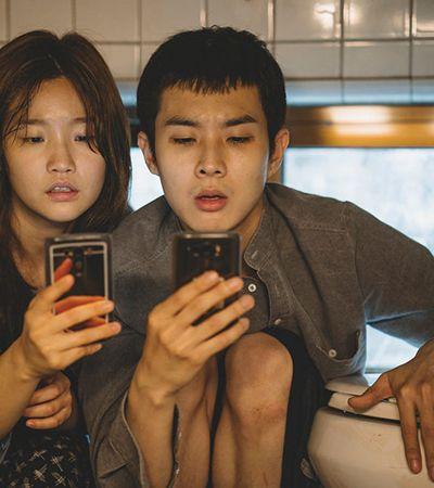 Reportagem mostra vida dos que moram em porões de Seul e inspiraram 'Parasita'