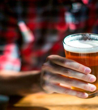 Como relacionamento com os pais pode influenciar na relação dos jovens com álcool