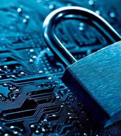 Lei de Dados passa a proteger seus dados em farmácias, portarias e compras online