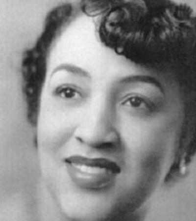 A história de Mary Beatrice, mulher negra que inventou o absorvente