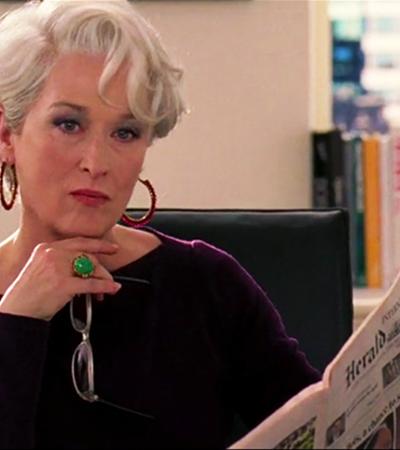 9 filmes com mulheres que sabem muito  bem como salvar o mundo