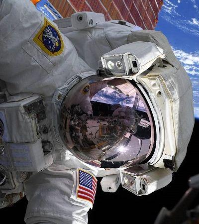 NASA abre processo seletivo para astronautas; entenda como participar