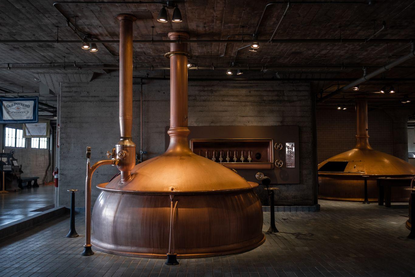 biogás cervejaria 3