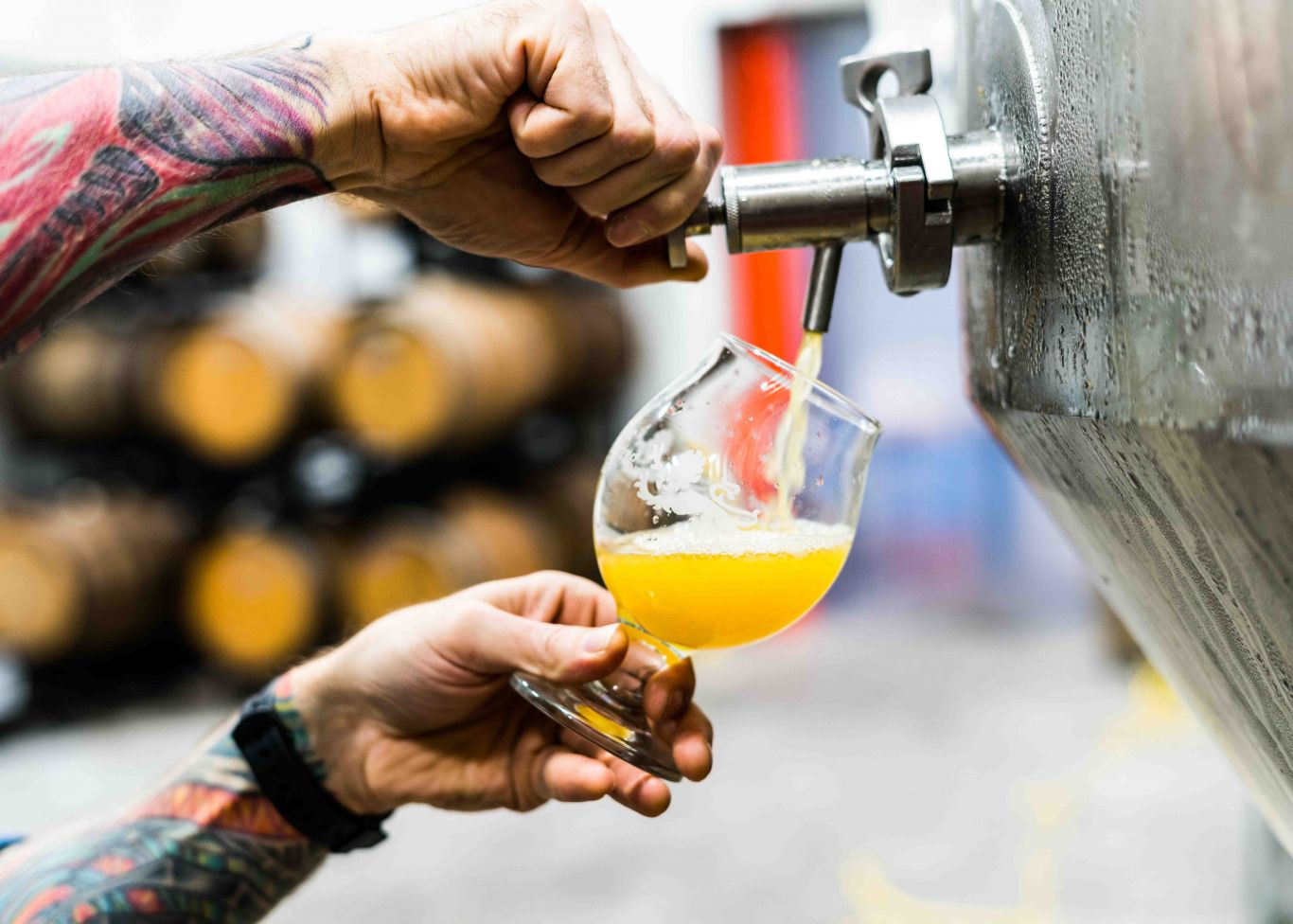 biogás cervejaria 4