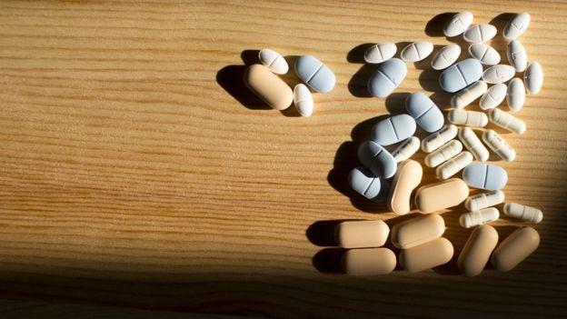 contrabando de medicamentos varig 3
