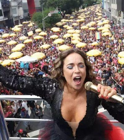 Agenda Hype: 29 eventos que provam que o Carnaval não acabou em SP, RJ e BH