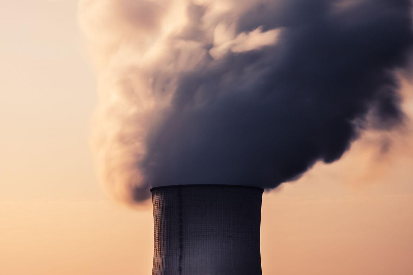emissões de carbono 3