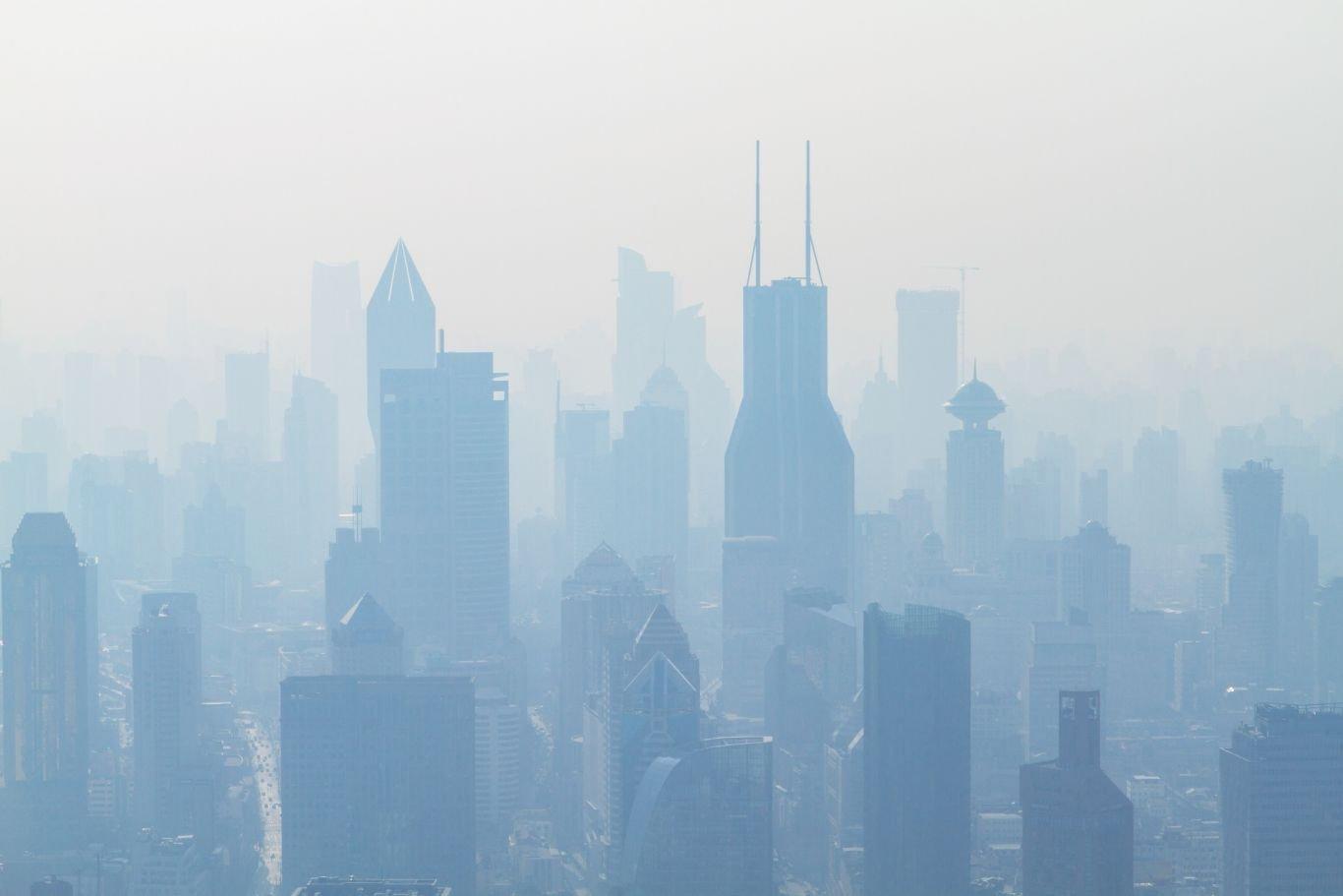 emissões de carbono 5