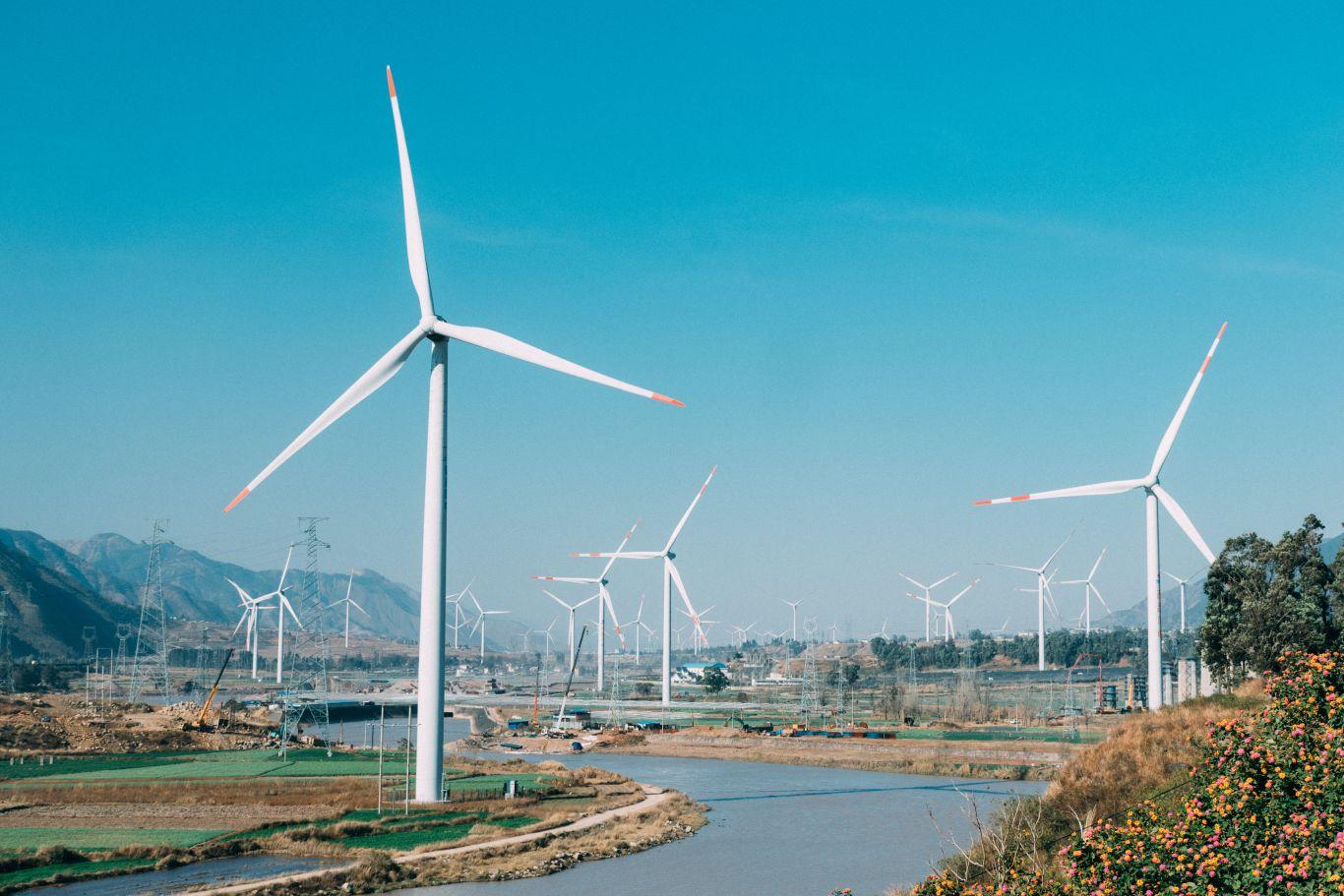emissões de carbono 6