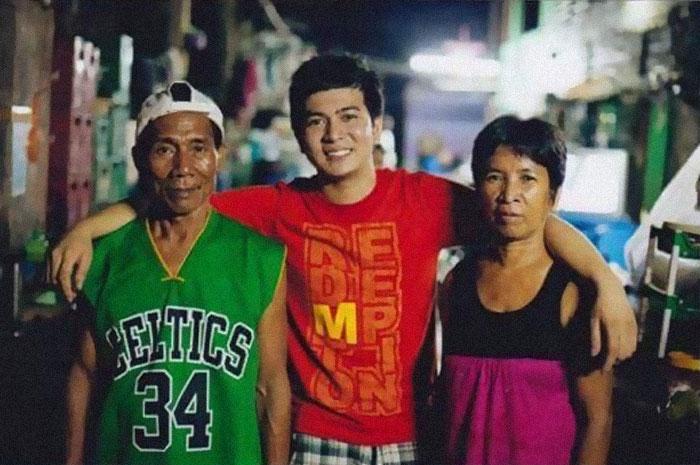 filho adotivo filipinas 3
