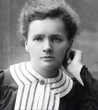 Em mais de 100 anos apenas 17 mulheres receberam o Nobel frente a 572 homens