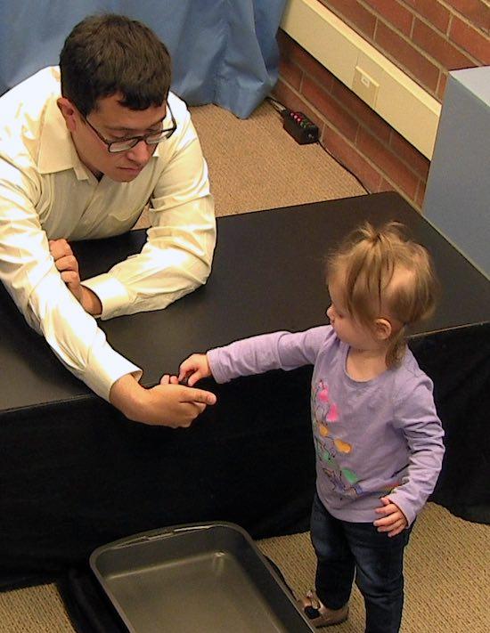 pesquisa crianças altruísmo 1