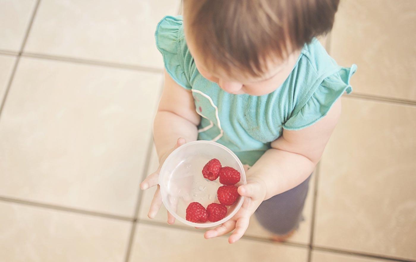 pesquisa crianças altruísmo 2