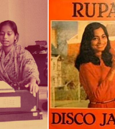 Disco indiano perdido há décadas conquista o algoritmo do YouTube