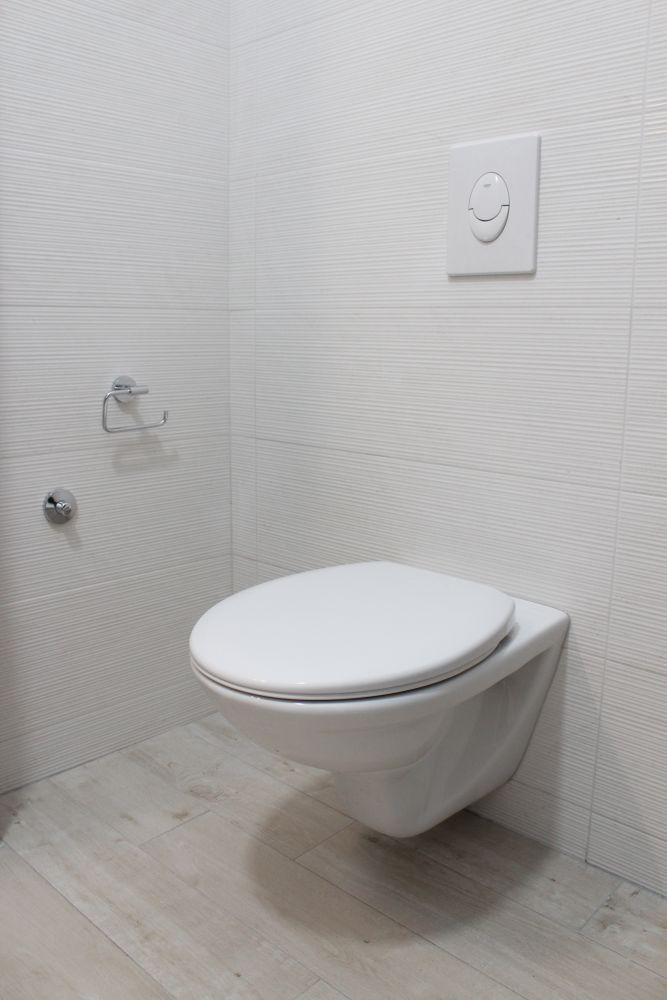 sanitários de água salgada 4