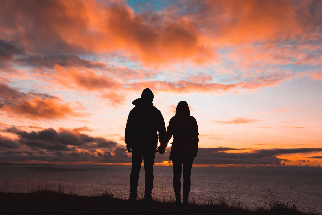 viagem a dois salvar relacionamento 1