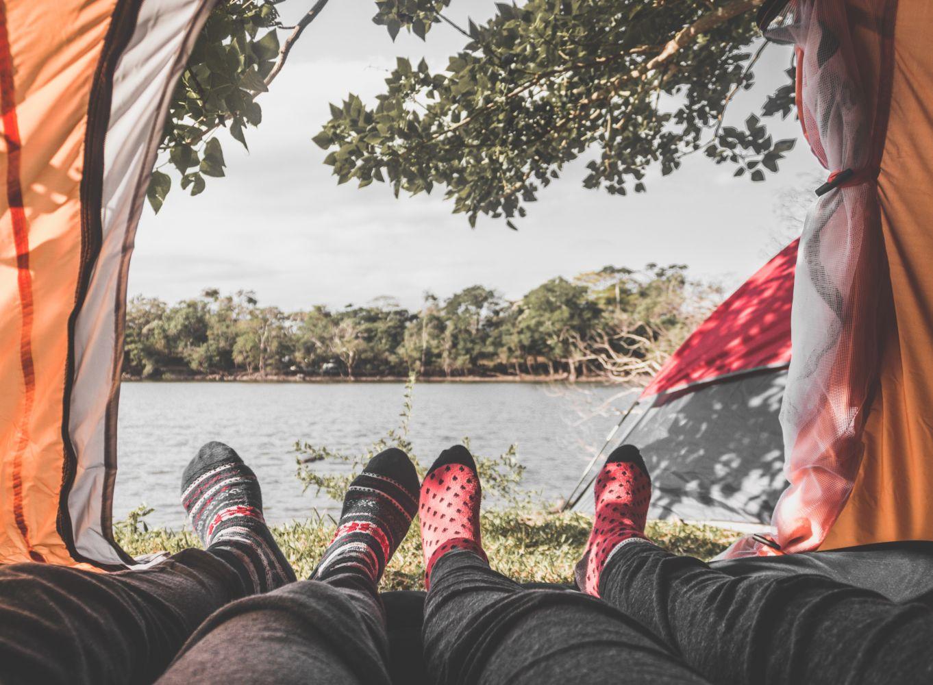 viagem a dois salvar relacionamento 2