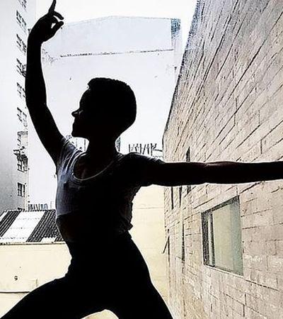 Bailarino de 12 anos da periferia de SP abre vaquinha para participar de festival em NY