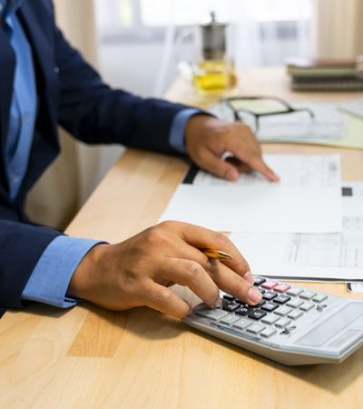 Simples Nacional prorroga prazo de pagamento para aliviar MEI