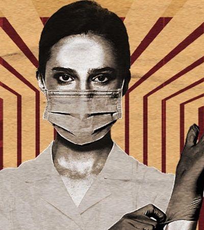 Coronavírus: Hospital das Clínicas abre vaquinha para comprar equipamentos dos funcionários
