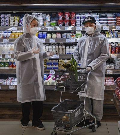 Cuidados com coronavírus no supermercado; veja o que de fato funciona