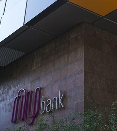 Nubank anuncia fundo de R$ 20 mi para pagar iFood e consulta de clientes