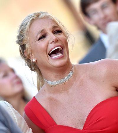 Britney Spears virou 'rainha comunista' por falas sobre coronavírus