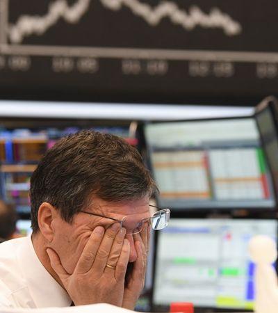 Crise na Bolsa: como está a vida de quem trabalha no mercado financeiro em meio ao Covid-19