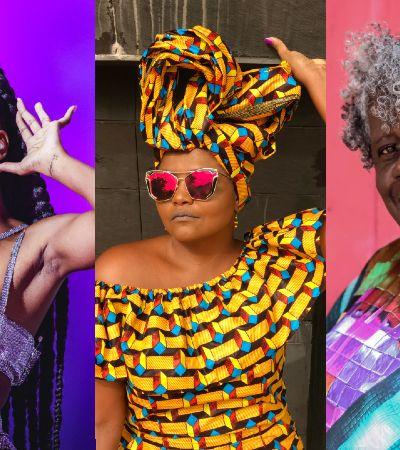 Agenda Hype: os melhores eventos para pensar e celebrar o Dia Internacional da Mulher